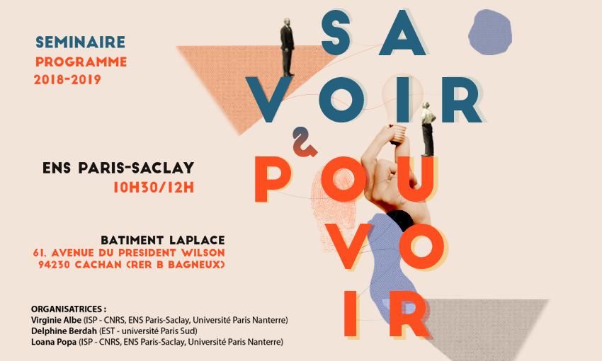 Ban_Savoir&Pouvoir