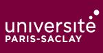 Logo-Univ-Paris-Saclay