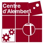 logo_centre d'alembert